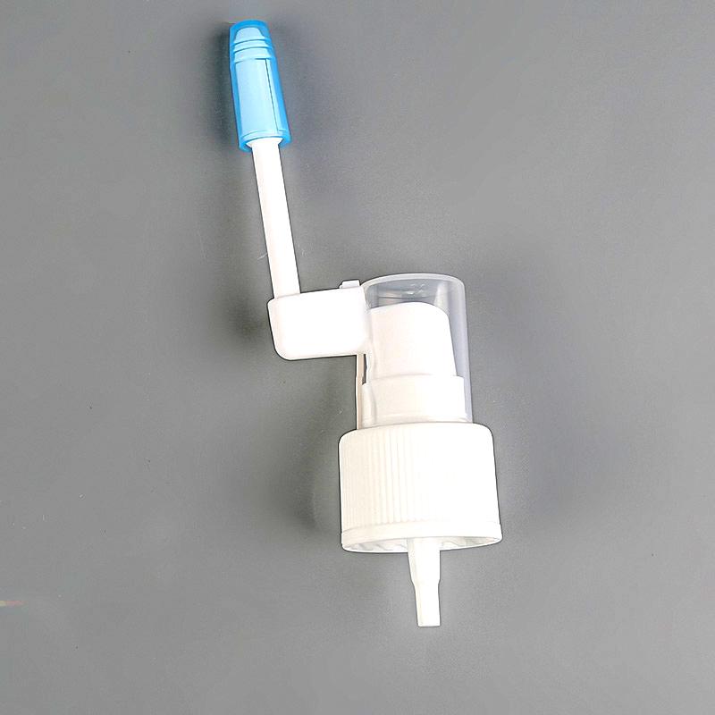 SD-2 Pulverizador de oral